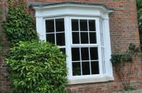 WINDOWS, UPVC, TIMBER, RESIDENCE 9