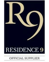 Click for Residence 9 video